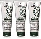 Grandpa's Pine Tar Shampoo, 8 Ounce - 3 pack