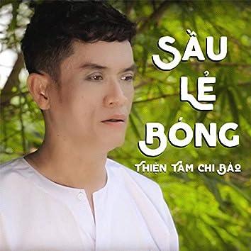 Sầu Lẻ Bóng