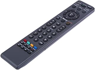 Amazon.es: mandos a distancia lg para 37lg5000-za: Electrónica