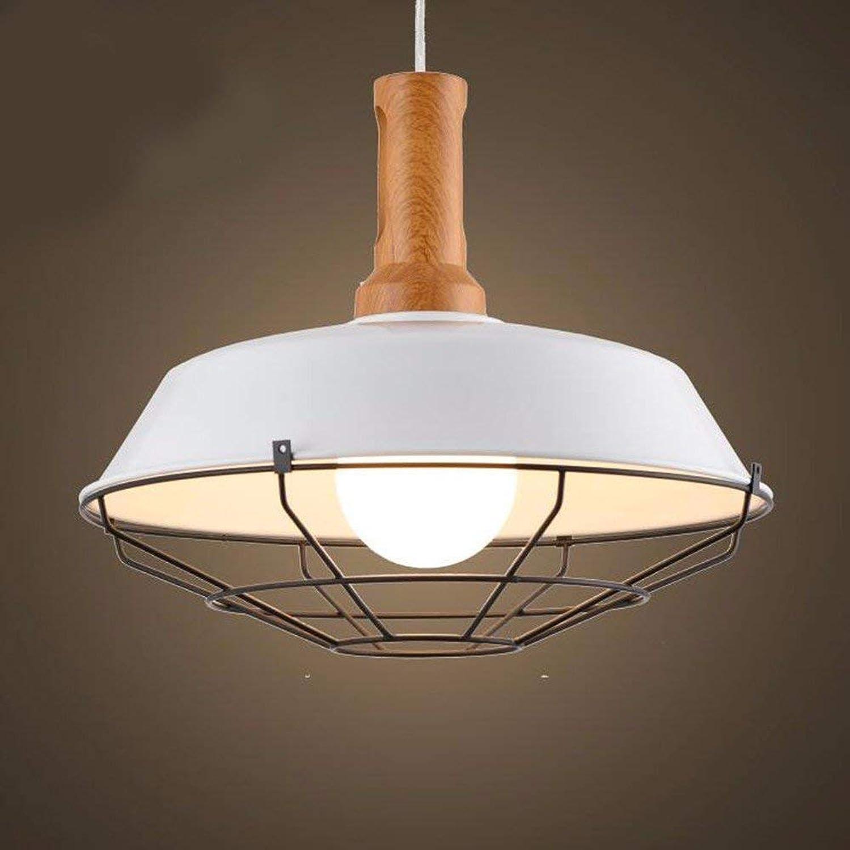 nuevo listado Oudan Lámpara de Techo Lámpara de araa Restaurante Restaurante Restaurante Tapa de luz Habitaciones de la Sala de Estar Simple Loft  Venta barata