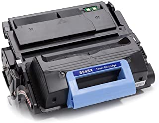 45a Precise compatible Toner For HP LaserJet 4250/4350dtnsL./ 4345MFP./4200dtns