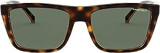 نظارات شمسية مربعة ديب لوم رجالي An4262 من أرنيت