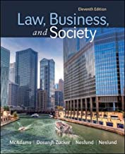 Best law, business, and society con code Reviews