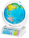 Oregon Scientific SmartGlobe Explorer 2.0 SG338RX