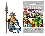LEGO 71027 Minifigures Series 20 - Viking