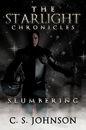 The Starlight Chronicles
