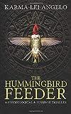 Die besten 1 Hummingbird Feeders - The Hummingbird Feeder Bewertungen