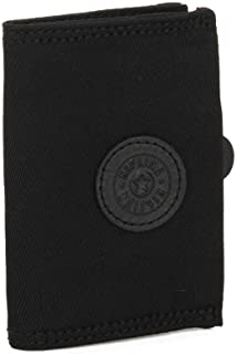 Kipling Card Keeper Basic Elevated Ewo K12828