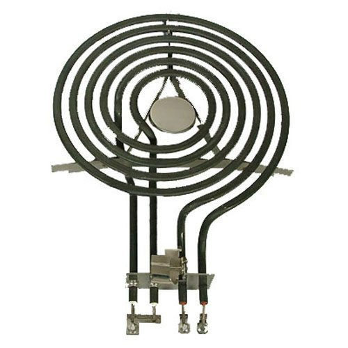 WB30X158 - Hotpoint Aftermarket Stove / Range/ Oven Burner Heating Element Kit