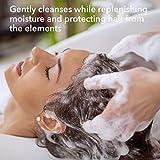 Zoom IMG-1 macadamia shampoo rinvigorente 1 l