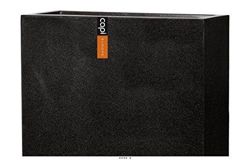 Artificielles-Caja para puros fibras montaje-Jardinera de la baya-, 40 x 100 x...