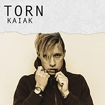 Torn (Acoustic)