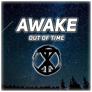 Awake (Demo)