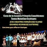 El Jardinero (Karaoke Version) [feat. Eduardo Rodriguez Gutierrez & Jose Demetrio Fernandez Suarez]