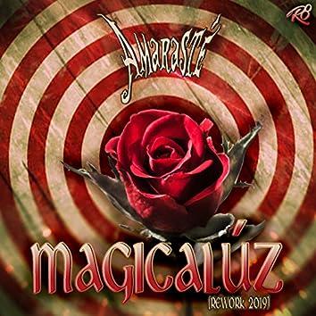 Magicalúz (Rework 2019)