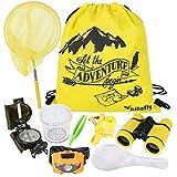 Reptile Habitat Starter Kits