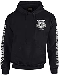 Best Rated in Automotive Enthusiast Apparel