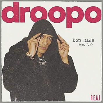 Don Dada (feat. JUJO)