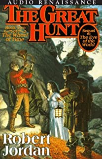 Best read wheel of time Reviews