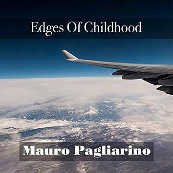 Edges Of Childhood