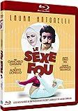 Le sexe fou