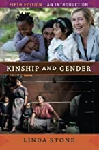Kinship and Gender: An Introduction by Linda Stone (2013-07-30)