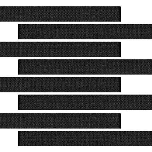 8 Correas Ajustables de Hoverboard Cable de Hoverboard de