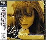 グレイテスト・ヒッツ<ヨウガクベスト1300 SHM-CD> - デビー・ギブソン