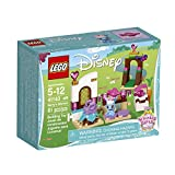 LEGO Disney Princess Berry's Kitchen 41143 Building Kit