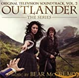 Outlander - Volume 2