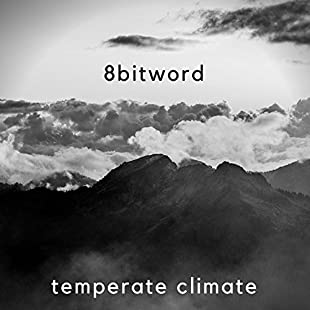 Temperate Climate:Hdmoviedownload