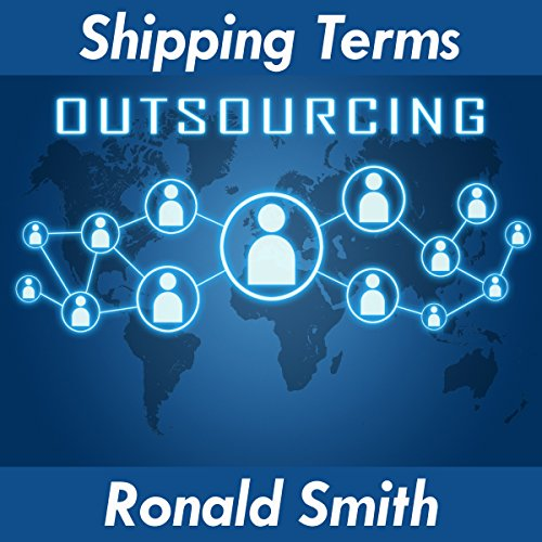Shipping Terms cover art