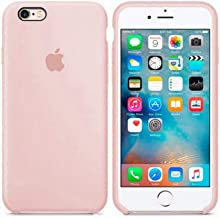 funda iphone 6s originales