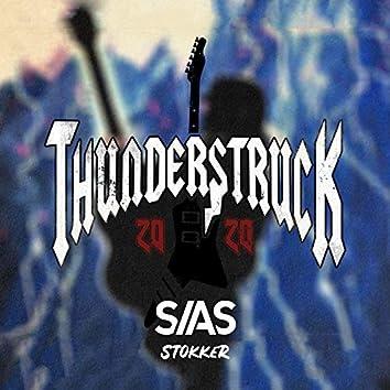Thunderstruck 2020
