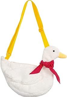 Duck Bag Shoulder Bag Costume Bag Anime Bag Novelty Ita Bag Cosplay,Halloween, Costume Ball