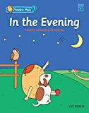 In the Evening (Potato Pals 1 Book F) (English Edition)