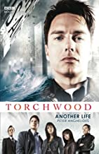 Best torchwood another life Reviews