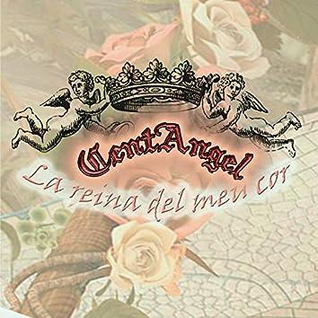 La Reina Del Meu Cor (feat. Julia Tomas)