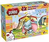 Lisciani Giochi - Puzle, Multicolor, 74150