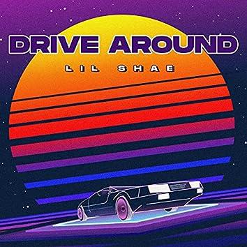 Drive Around