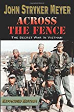 Across The Fence PDF