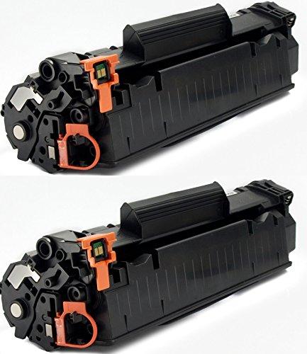 comprar toner canon i-sensys on line