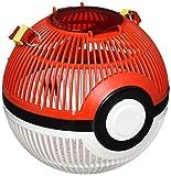 TAKARA TOMY Pokemon Pokeball Monster Ball Bug...