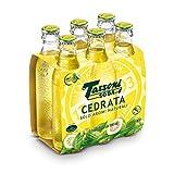 Cedral Tassoni Soft Drink Cedrata Tassoni Soda - 1146 gr...