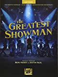 The Greatest Showman: Easy Piano: Music from the Motion Picture Soundtrack