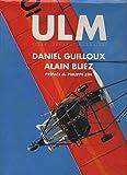ULM. Ultra Légers Motorisés
