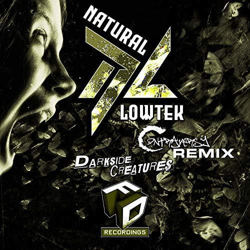 Natural & Lowtek