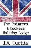 Dockers Holidays