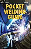 Small Product Image of Hobard Pocket Welding Guide