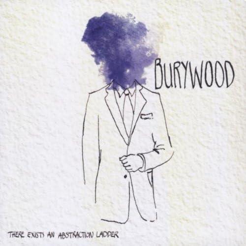 Burywood